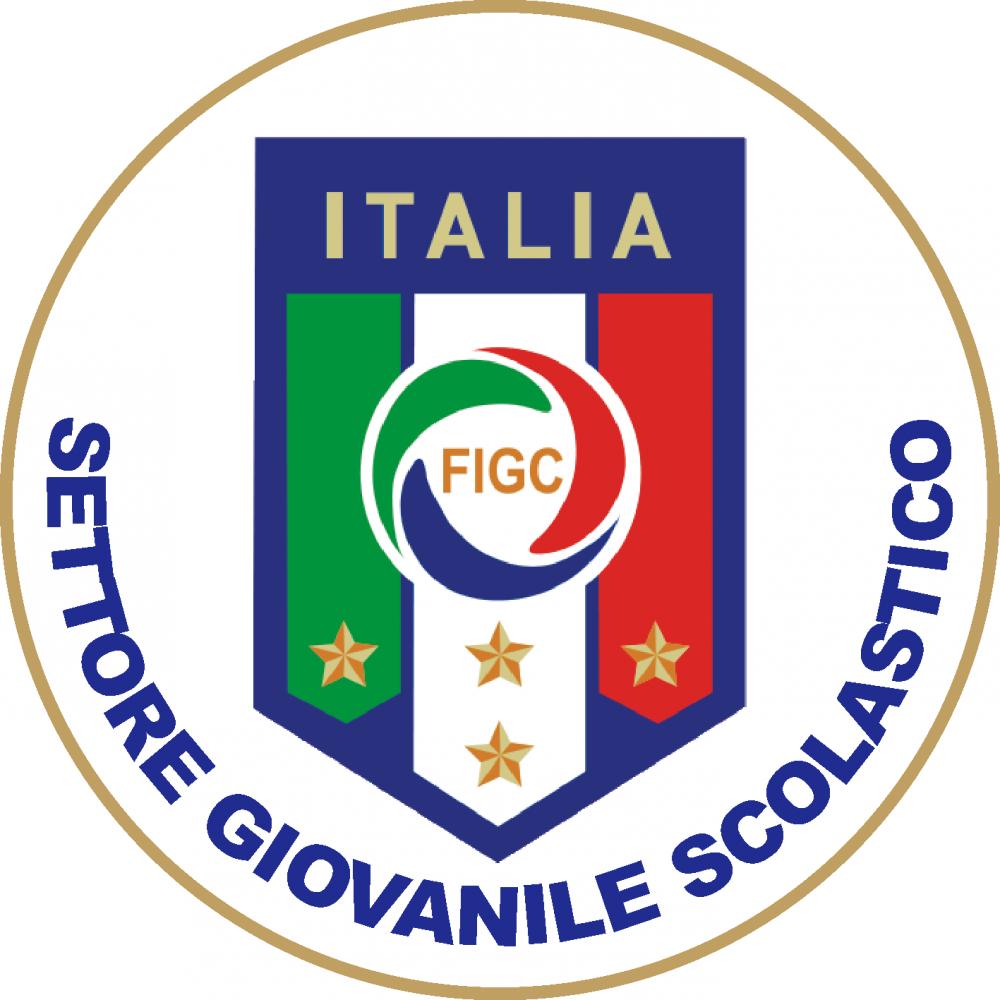 Calendario Figc Pulcini 2006.I Calendari Della Fase Primaverile